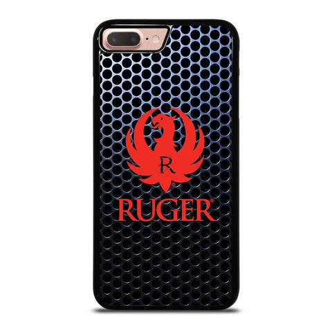 STURM-RUGER-FIREARM-iphone-8-plus-case-cover