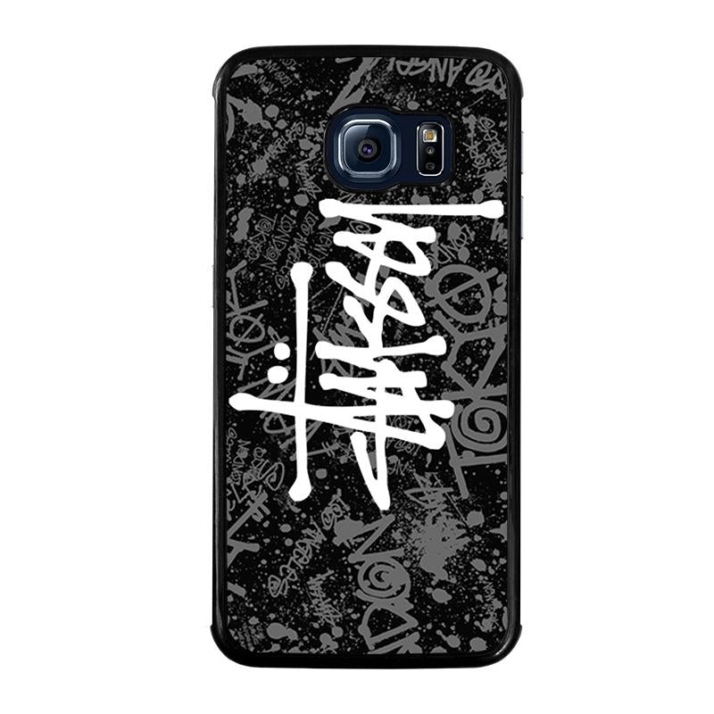 samsung galaxy s6 edge case art