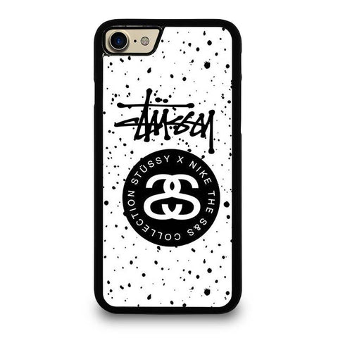 STUSSY-COLLECTION-iphone-7-case-cover