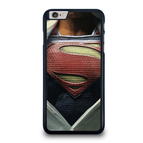 SUPERMAN OPENING SHIRT-iphone-6-6s-plus-case-cover