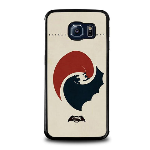 SUPERMAN-VS-BATMAN-YIN-YANG-samsung-galaxy-s6-edge-case-cover