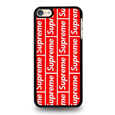 supreme-1-ipod-touch-6-case-cover