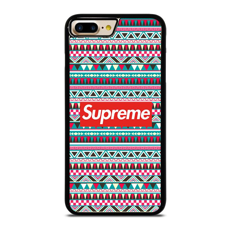 aztec phone case iphone 7