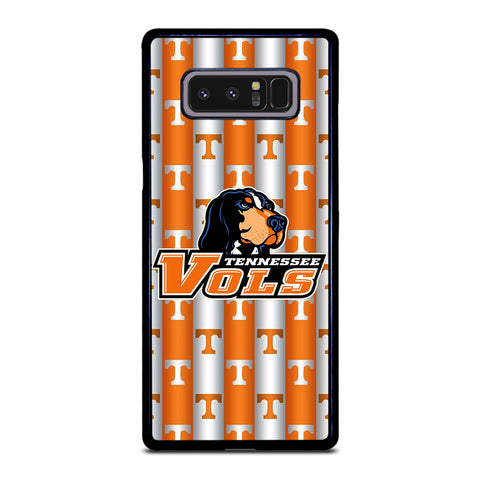 TENNESSEE VOLS VOLUNTEERS-samsung-galaxy-note-8-case-cover