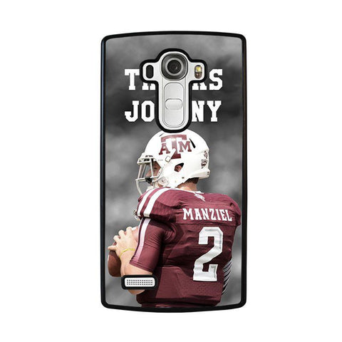 TEXAS-A&M-THANKS-JOHNNY-lg-g4-case-cover