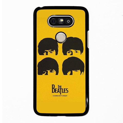 THE-BEATLES-5-lg-g5-case-cover