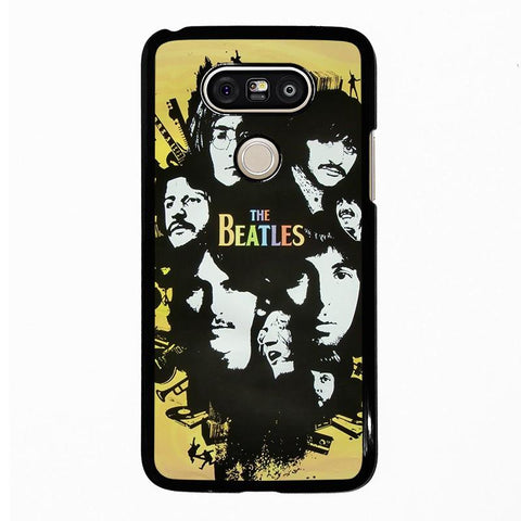 THE-BEATLES-6-lg-g5-case-cover