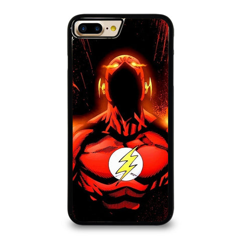 THE FLASH 8-iphone-7-plus-case-cover