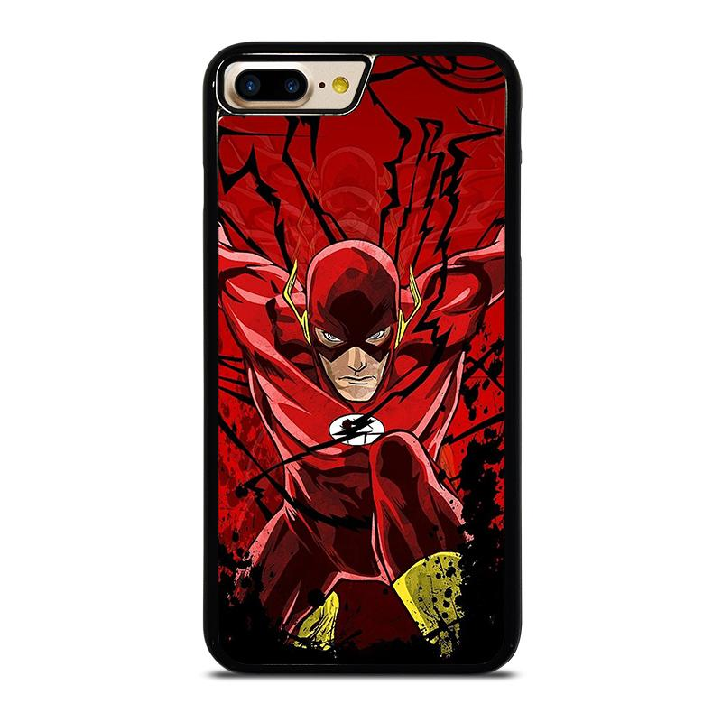 comic iphone 7 plus case