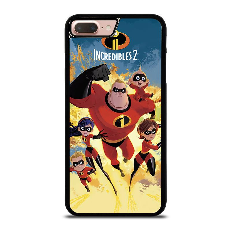 best iphone 8 plus case disney