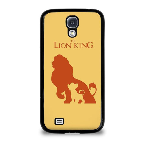 THE-LION-KING-SIMBA-Disney-samsung-galaxy-s4-case-cover
