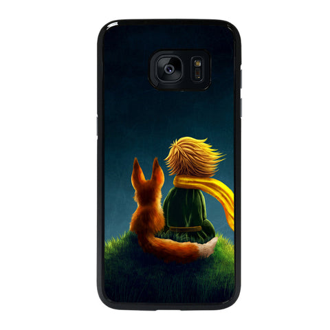 THE LITTLE PRINCE 2-samsung-galaxy-s7-edge-case-cover