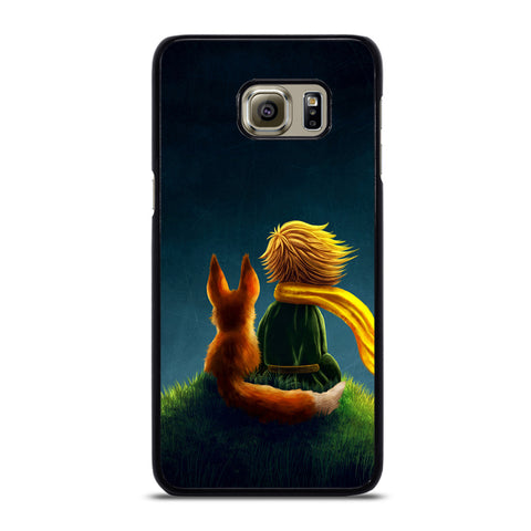 THE LITTLE PRINCE 2-samsung-galaxy-S6-edge-case-cover