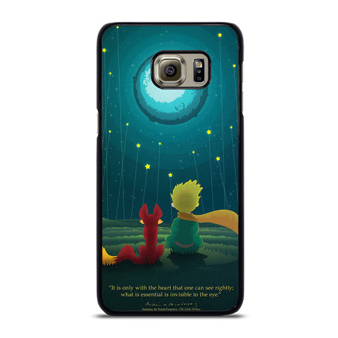 THE LITTLE PRINCE-samsung-galaxy-S6-edge-case-cover