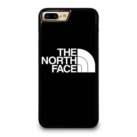 THE-NORTH-FACE-iphone-7-plus-case-cover