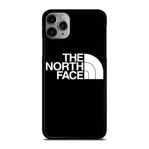 THE NORTH FACE-iphone-11-pro-max-case-cover
