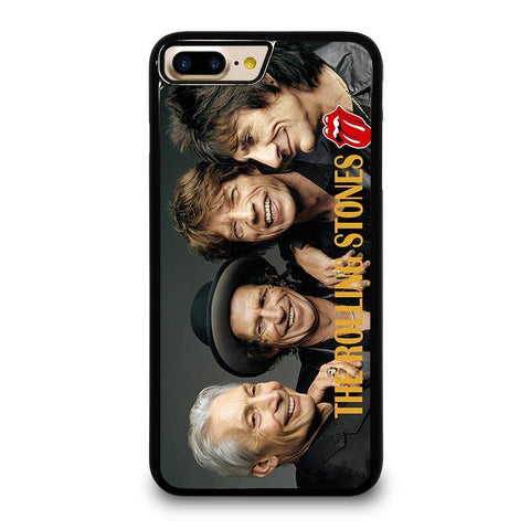 THE-ROLLING-STONES-iphone-7-plus-case-cover