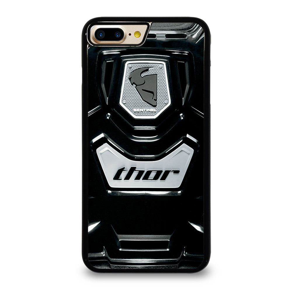 huge selection of b6b00 63095 THOR MX SENTINEL ROCKSTAR BLACK iPhone 7 Plus Case Cover - Favocase