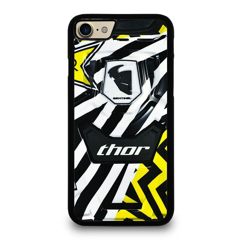 newest 531f8 dff15 THOR SENTINEL ROCKSTAR iPhone 7 Case Cover - Favocase