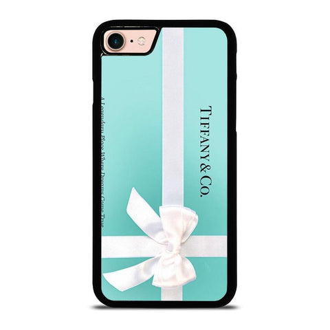 TIFFANY AND CO-iphone-8-case-cover