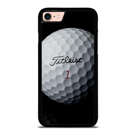TITLEIST-GOLF-iphone-8-case-cover