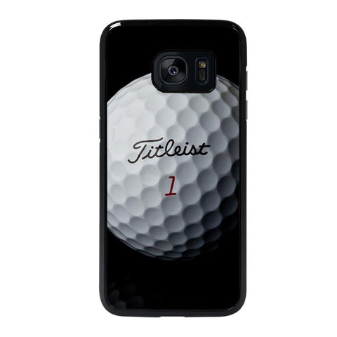 TITLEIST GOLF-samsung-galaxy-s7-edge-case-cover