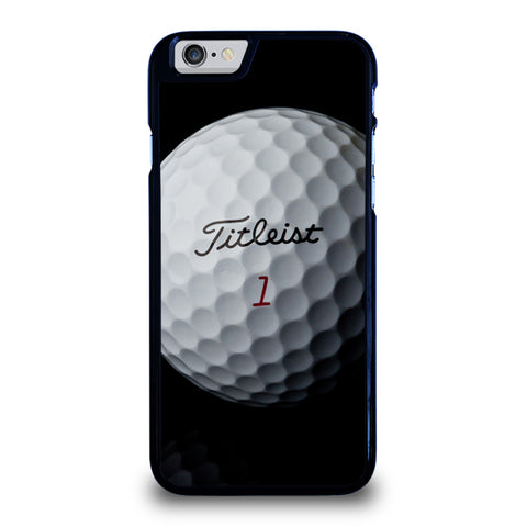 TITLEIST GOLF-iphone-6-6s-case-cover