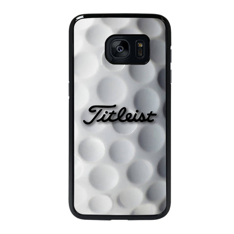 TITLEIST ICON-samsung-galaxy-#REF!-edge-case-cover