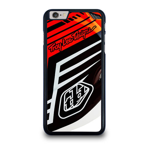 TLD TROY LEE DESIGNS-iphone-6-6s-plus-case-cover