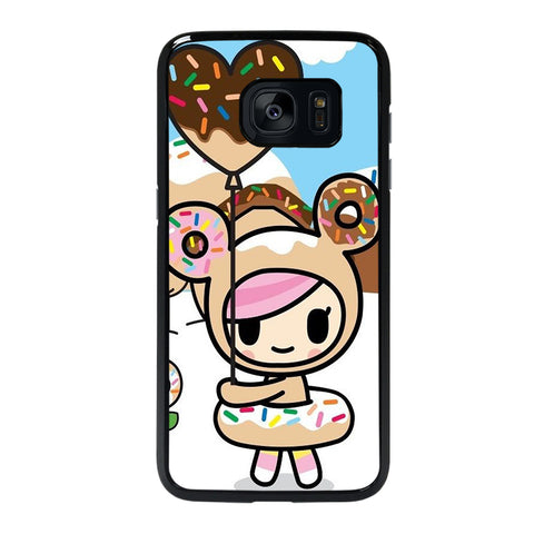 TOKIDOKI DONUTELLA NEW-samsung-galaxy-#REF!-edge-case-cover