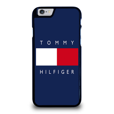 TOMMY HILFIGER-iphone-6-6s-case-cover