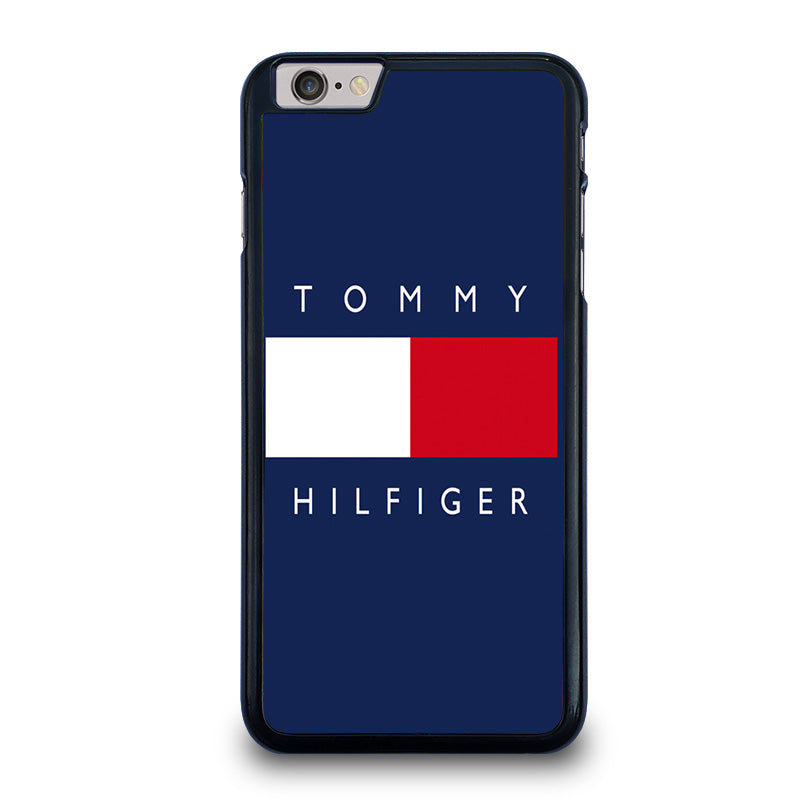 outlet store b40e1 71385 TOMMY HILFIGER iPhone 6 / 6S Plus Case Cover - Favocase