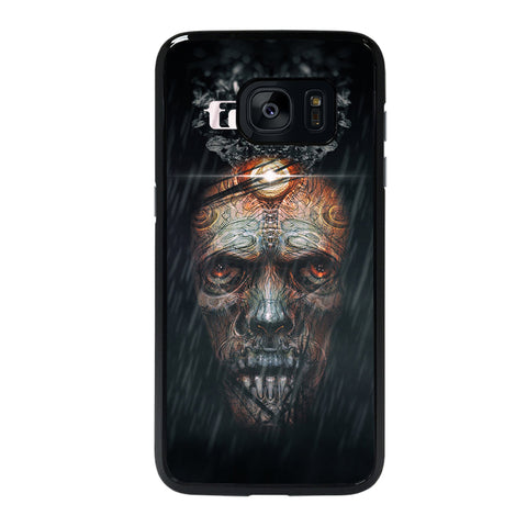 TOOL BAND 5-samsung-galaxy-#REF!-edge-case-cover