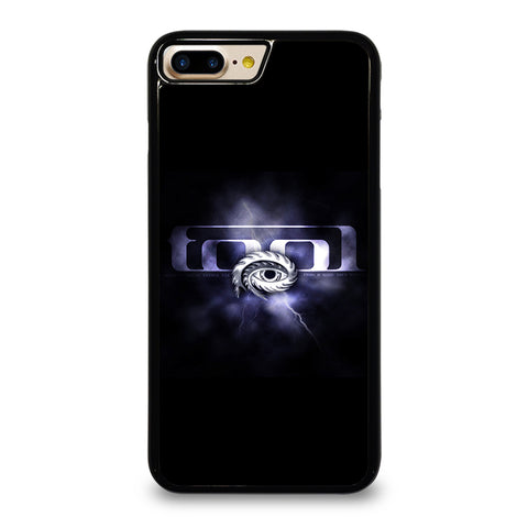 TOOL BAND 6-iphone-7-plus-case-cover