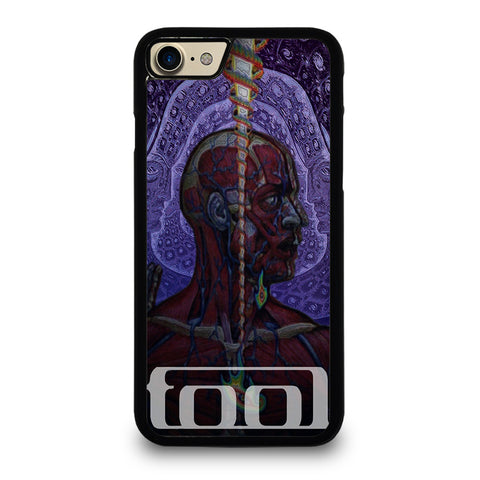 TOOL BAND 7 iPhone 7 Case Cover