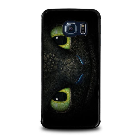 TOOTHLESS-HOW-TO-TRAIN-YOUR-DRAGON-samsung-galaxy-s6-edge-case-cover