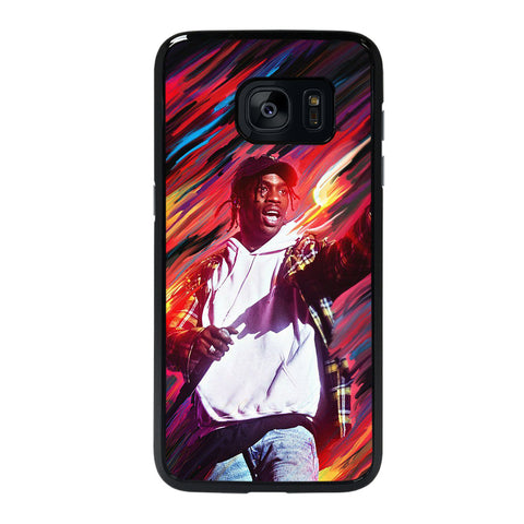 TRAVIS SCOTT ART 2-samsung-galaxy-s7-edge-case-cover