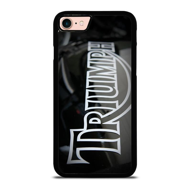iphone 8 case motorcycle