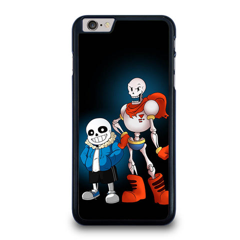 UNDERTALE PAPYRUS-iphone-6-6s-plus-case-cover