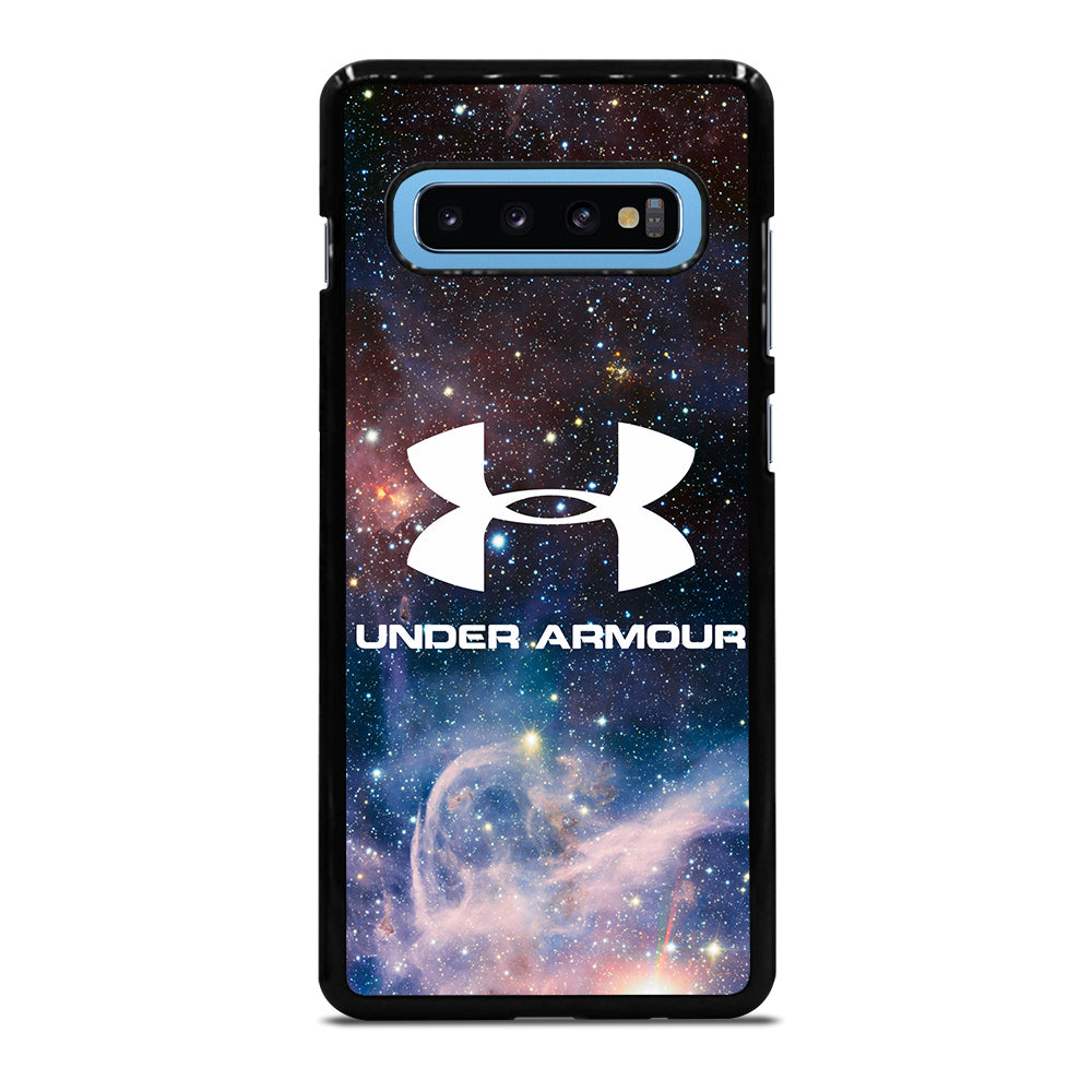Into Space Samsung S10 Case