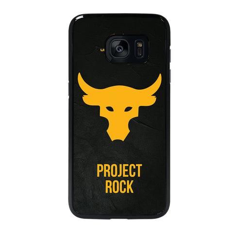 UNDER ARMOUR PROJECT ROCK-samsung-galaxy-#REF!-edge-case-cover