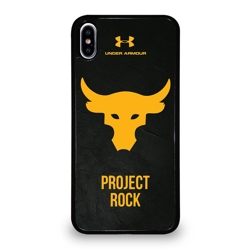 iphone xs max case rock