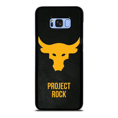 UNDER ARMOUR PROJECT ROCK-samsung-galaxy-S8-plus-case-cover