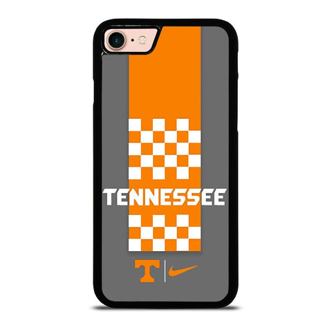 UNIVERSITY OF TENNESSEE UT VOLS LOGO-iphone-8-case-cover