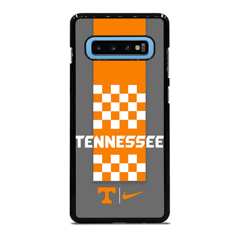 UNIVERSITY OF TENNESSEE UT VOLS LOGO Samsung Galaxy S4 S5 S6 S7 S8 S9 S10 S10e Edge Plus Note 4 5 8 9 Case Cover