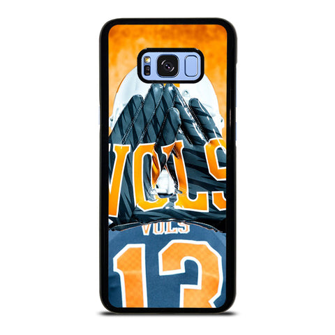 UNIVERSITY OF TENNESSEE VOLS FOOTBALL-samsung-galaxy-S8-plus-case-cover