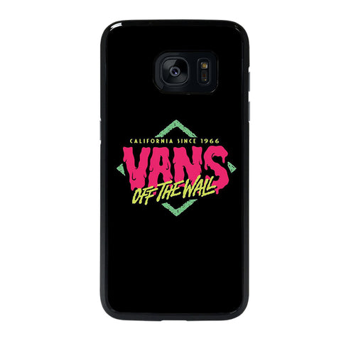 VANS OFF THE WALL 1966-samsung-galaxy-s7-edge-case-cover