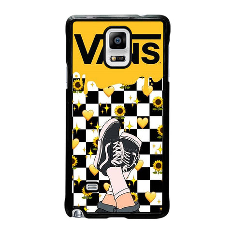 VANS OFF THE WALL 2-samsung-galaxy-note-4-case-cover