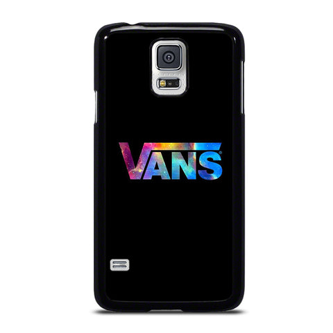VANS OFF THE WALL NEBULA-samsung-galaxy-S5-case-cover