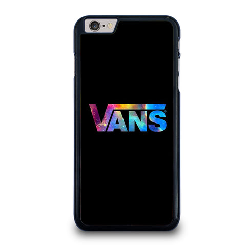 VANS OFF THE WALL NEBULA-iphone-6-6s-plus-case-cover
